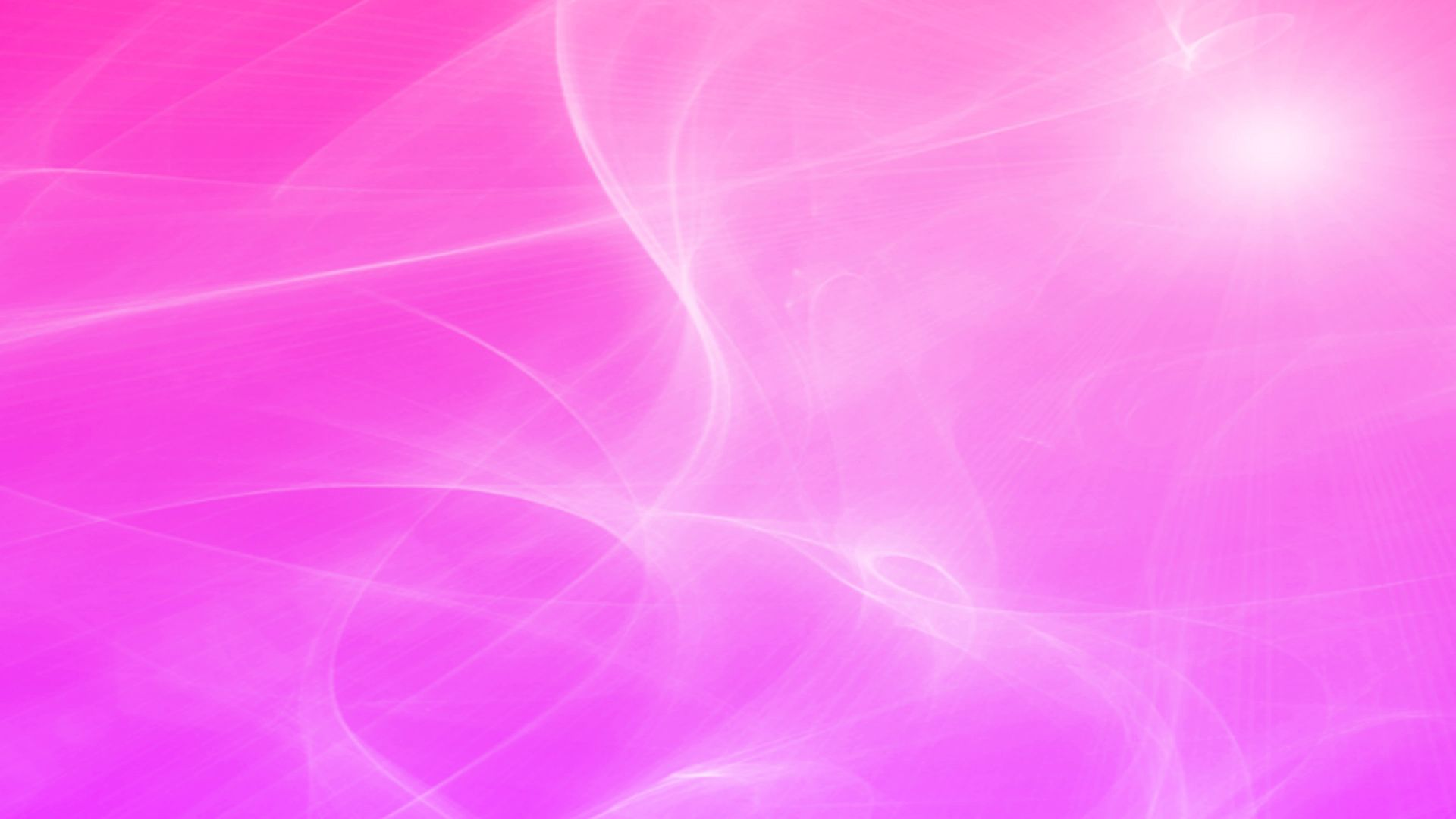 1920x1080 Pink Vector Background Free Vector Download (, Free Vector 1920