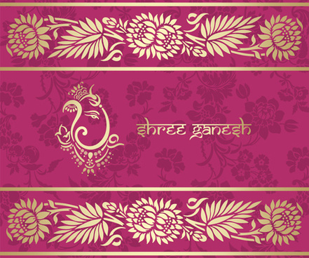 441x368 Pink Vector Background Free Vector Download (48,344 Free Vector