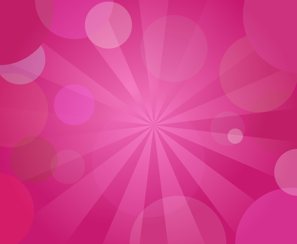 1136x936 Free Pink Background Vector Vector Art Amp Graphics