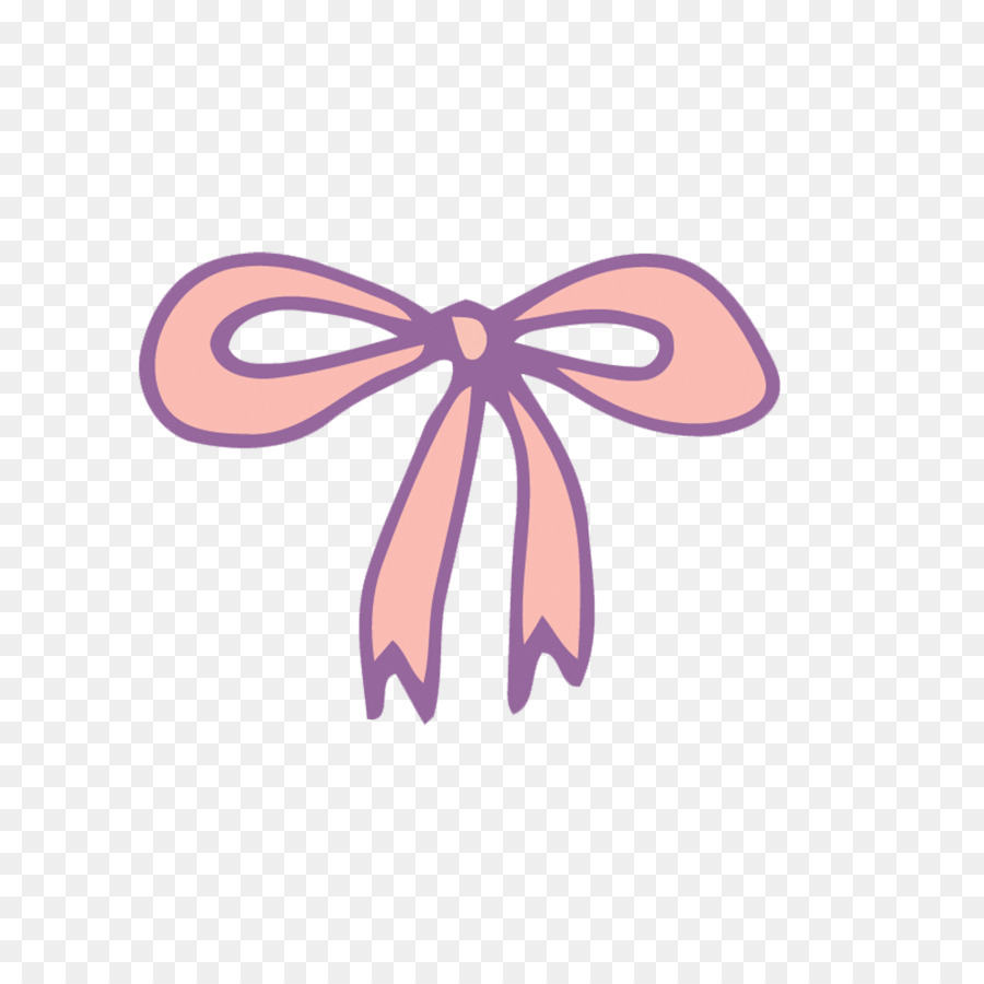 900x900 Game Icon Pink Shoelace Knot