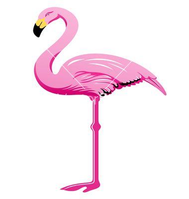 380x400 Flamingo Vector Flamingos Flamingo Vector And Flamingo