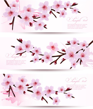 313x368 Pink Flower Logo Free Vector Download (79,430 Free Vector) For
