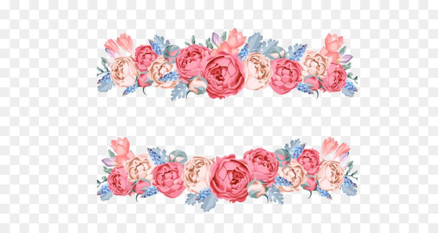 900x480 Flower Floral Design