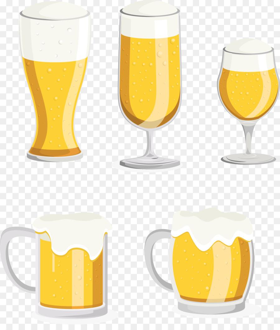 900x1060 Beer Glassware Mug Pint Glass Clip Art