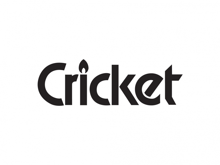 866x650 Google Logo Vector Cricket Vector Logo Vector Logos