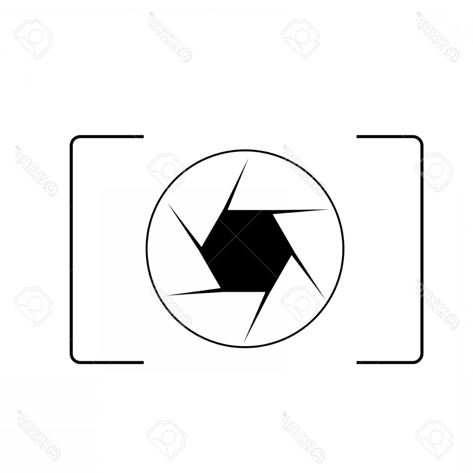 1560x1560 Photography Logo Ideas Vector Awesome Best Camera Logo Ideas On
