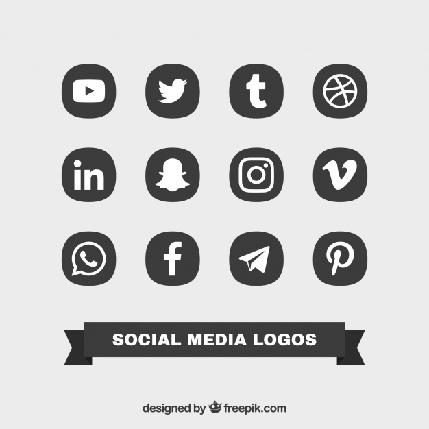 626x626 Vectors, Photos And Psd Files Free Download