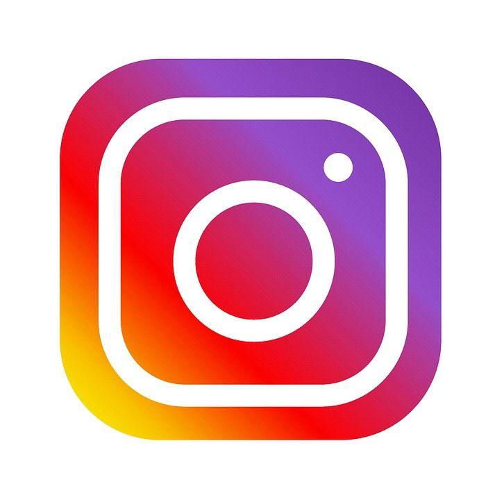 726x720 431 Best Logos Images Free Instagram Logo Vector