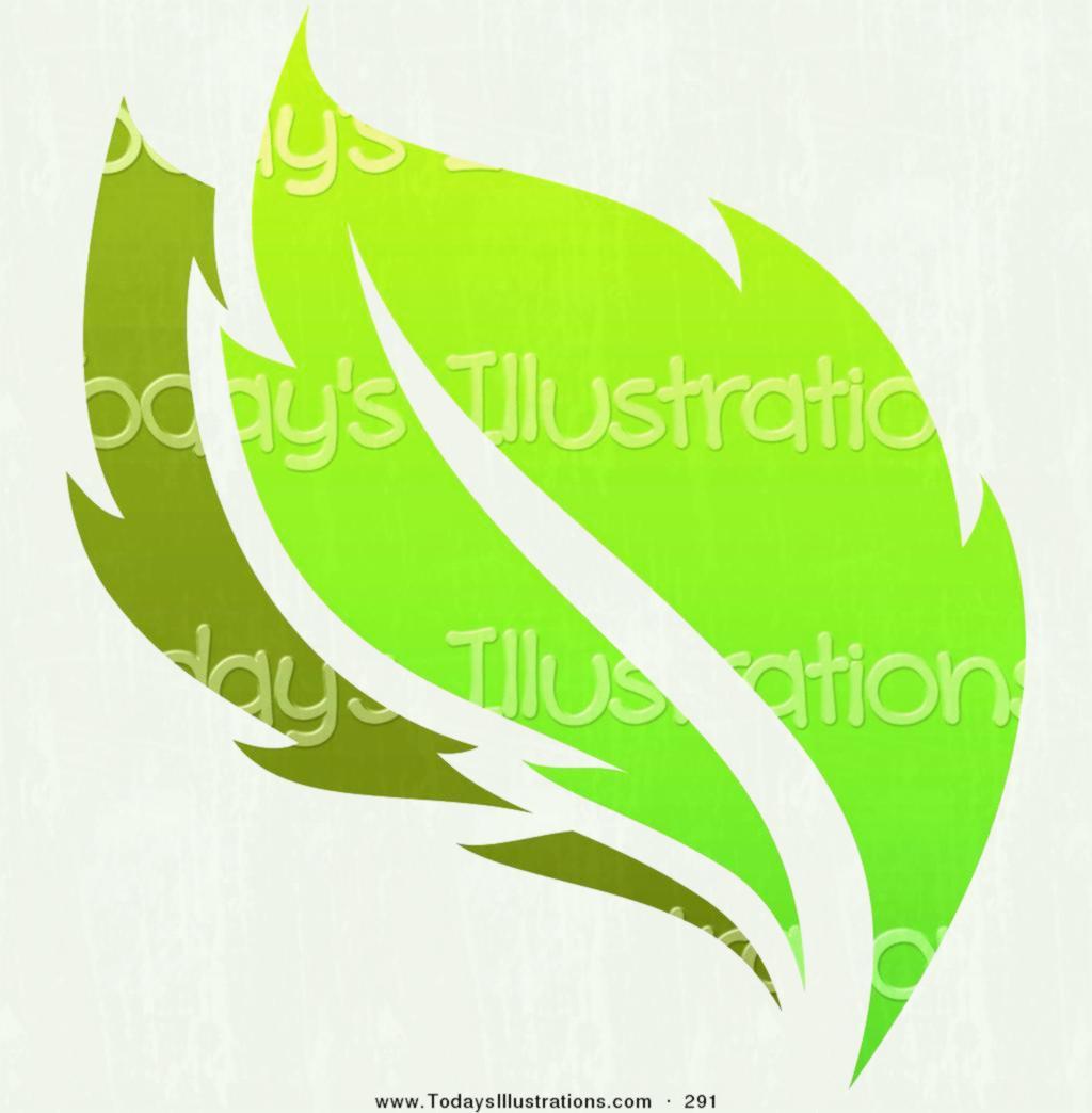 1024x1044 Free Vector Design Eco Leaf Logo Vector Logo Leaf