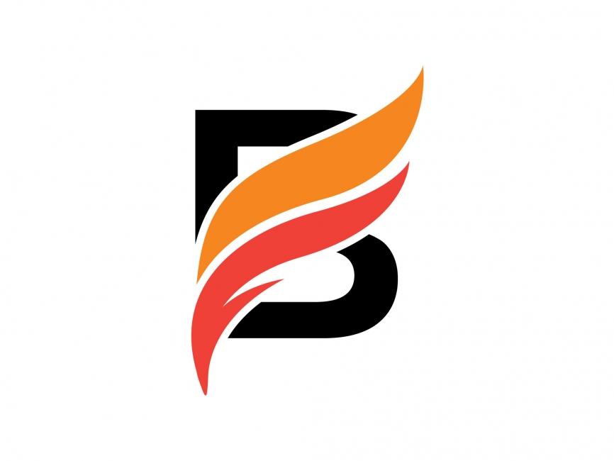 866x650 Logo Design Samples Samples Of Logo Designs Brandfire Vector Logo