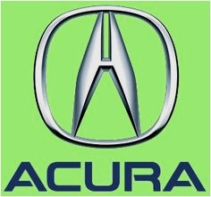 236x220 Acura Symbol Luxury Acura Logo Vector Material Acura