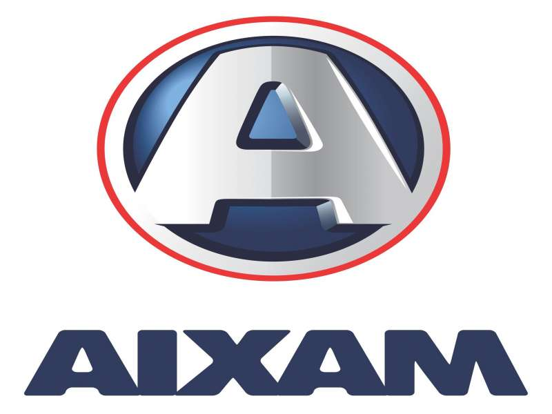 800x600 Chevrolet Logo Vector Lovely To Aixam Logo [Eps Pdf] Car And
