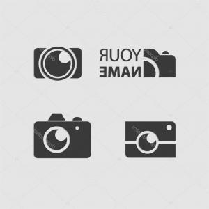 300x300 Photography Logo Ideas Vector Awesome Best Camera Logo Ideas On