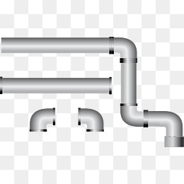 260x260 Pipes Png, Vectors, Psd, And Clipart For Free Download Pngtree