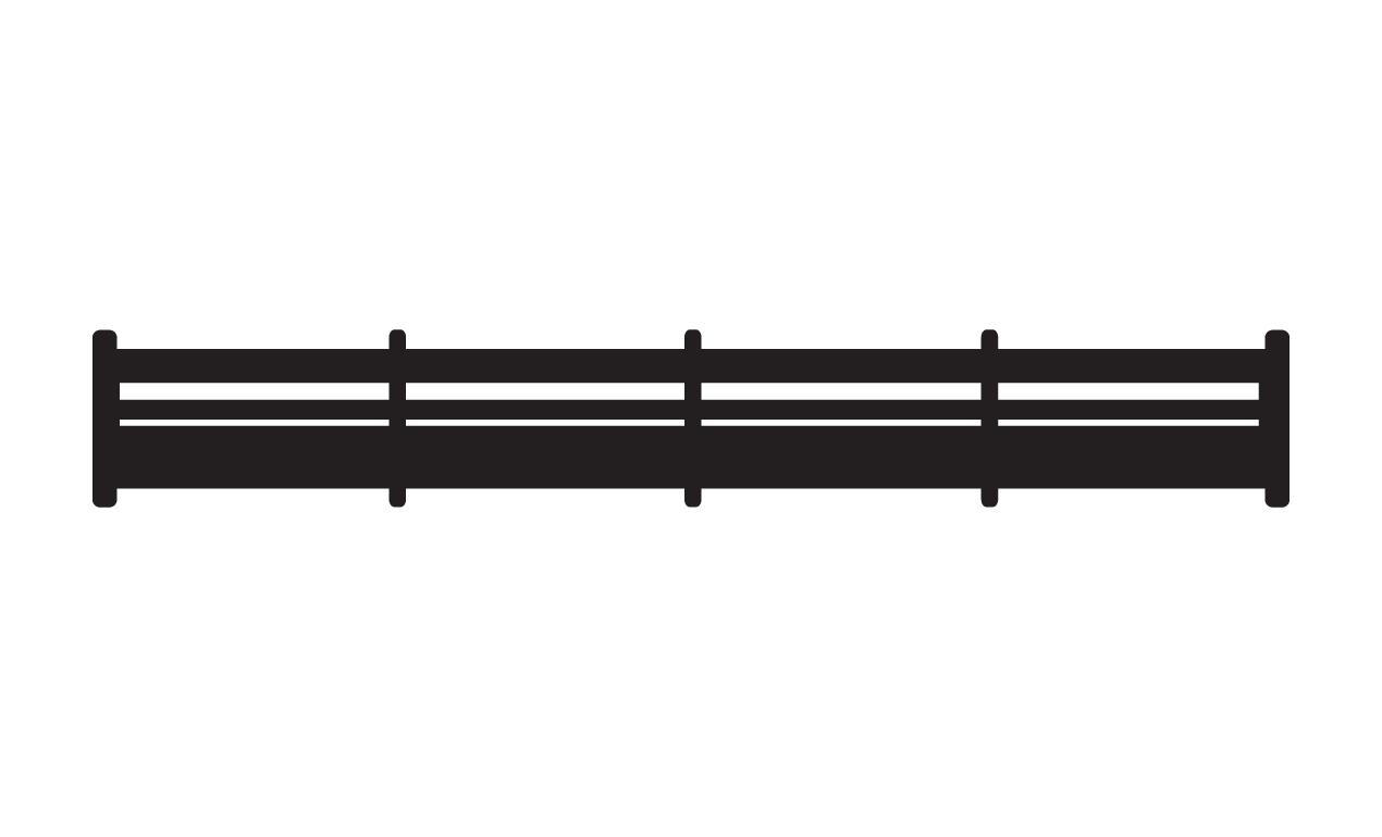 1270x770 Pipes Vector Pack For Adobe Illustrator