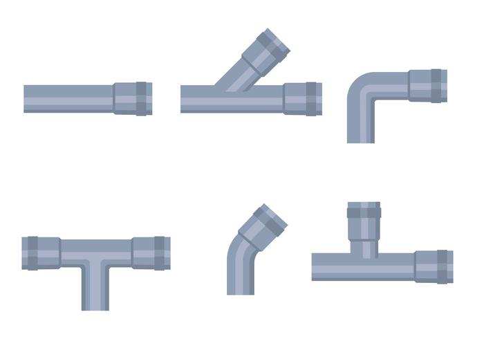 700x490 Free Vector Sewer Pipes