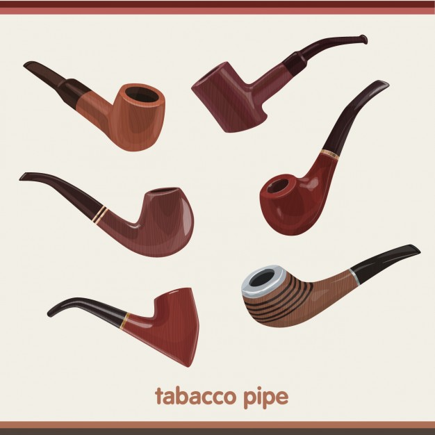 626x626 Pipe Vectors, Photos And Psd Files Free Download