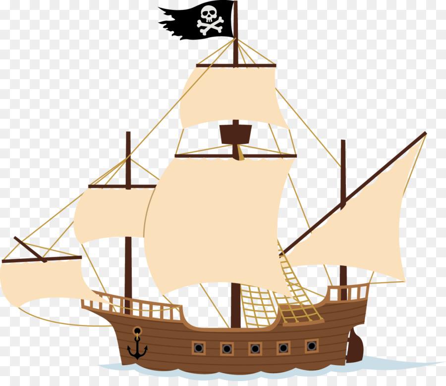 900x780 Peter Pan Ship Piracy Clip Art