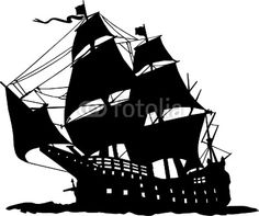 236x197 Iwc Ship Vectors Project Graphics Iwc, Ships And