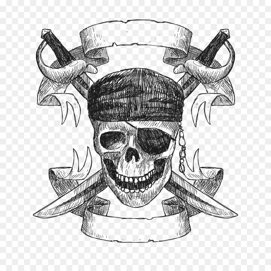 900x900 Piracy Plate Paper Pirates Of The Caribbean Zazzle