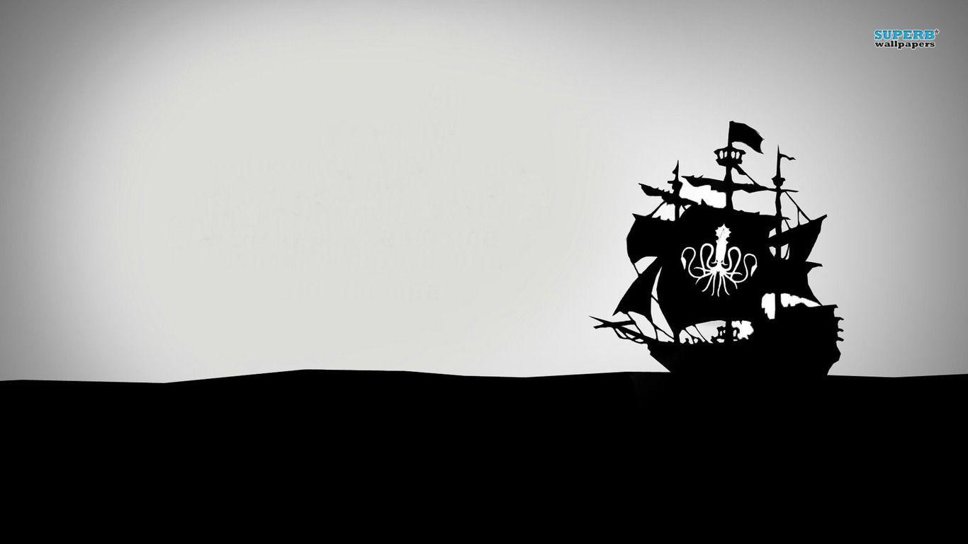1366x768 Pirate Desktop Wallpapers Group