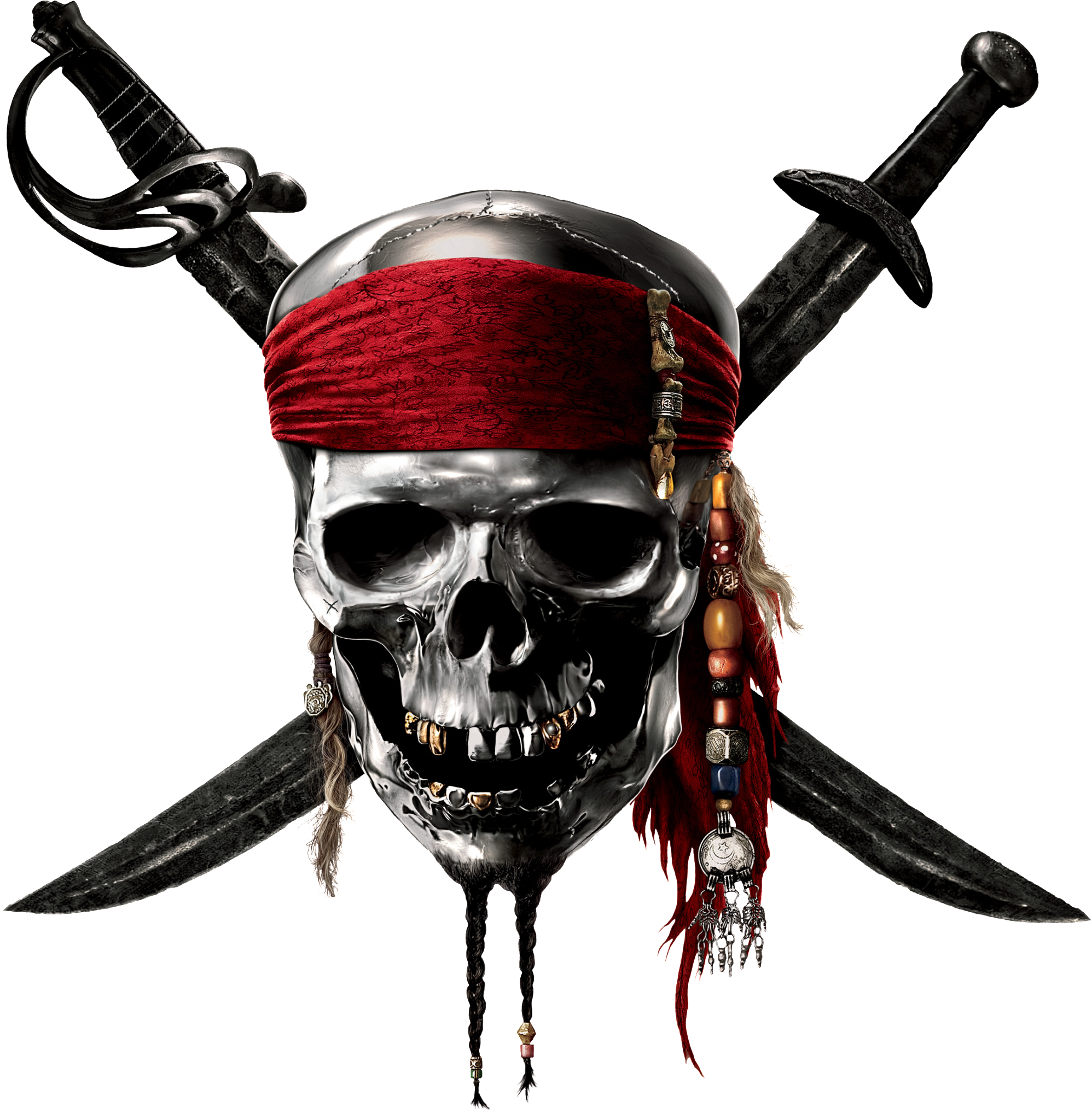1996x2048 Pirate Vector