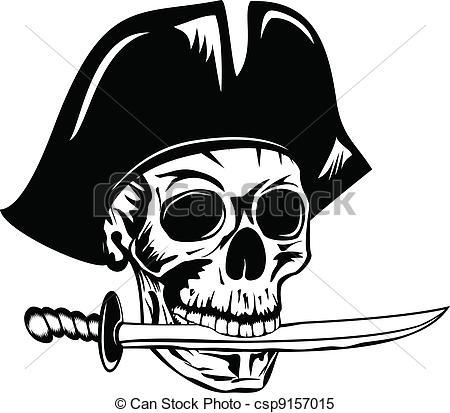 450x413 Pirates Of The Caribbean Clip Art Free Clipart Panda