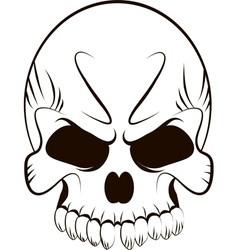 238x250 Pirates Of The Caribbean Skull Logo Flames Desktop Wallpaper Belle