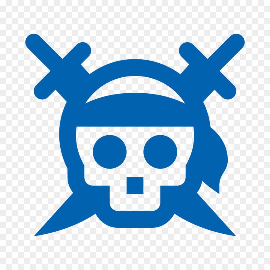 900x900 Pirates Of The Caribbean Clip Art Computer Icons Vector Graphics
