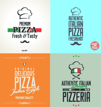 348x368 Free Pizza Logo Vector Free Vector Download (68,087 Free Vector