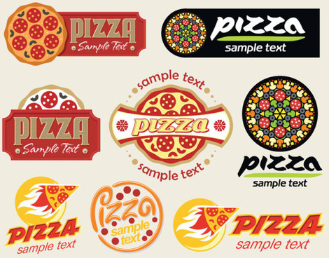470x368 Free Eps Vector Graphics Pizza Free Vector Download (181,842 Free
