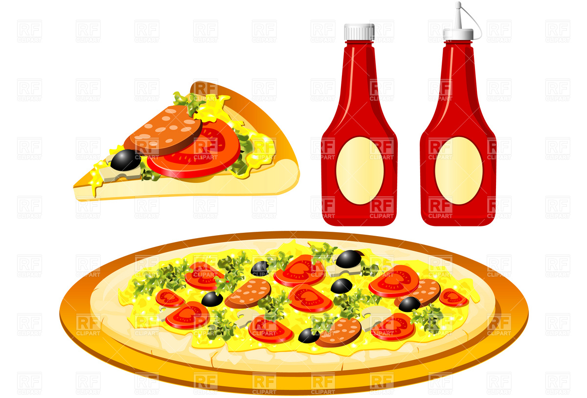 1200x814 Italian Food