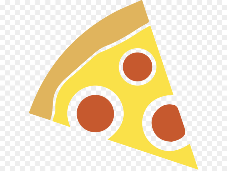 900x680 Pizza Barbecue Sauce Fast Food Computer Icons