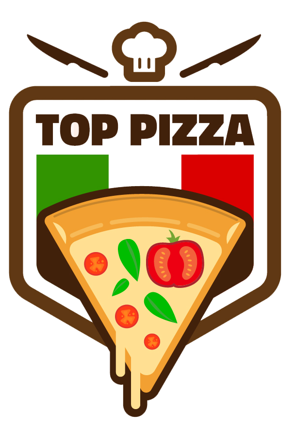 610x883 Pizza Slice Png Clipart Free Vector