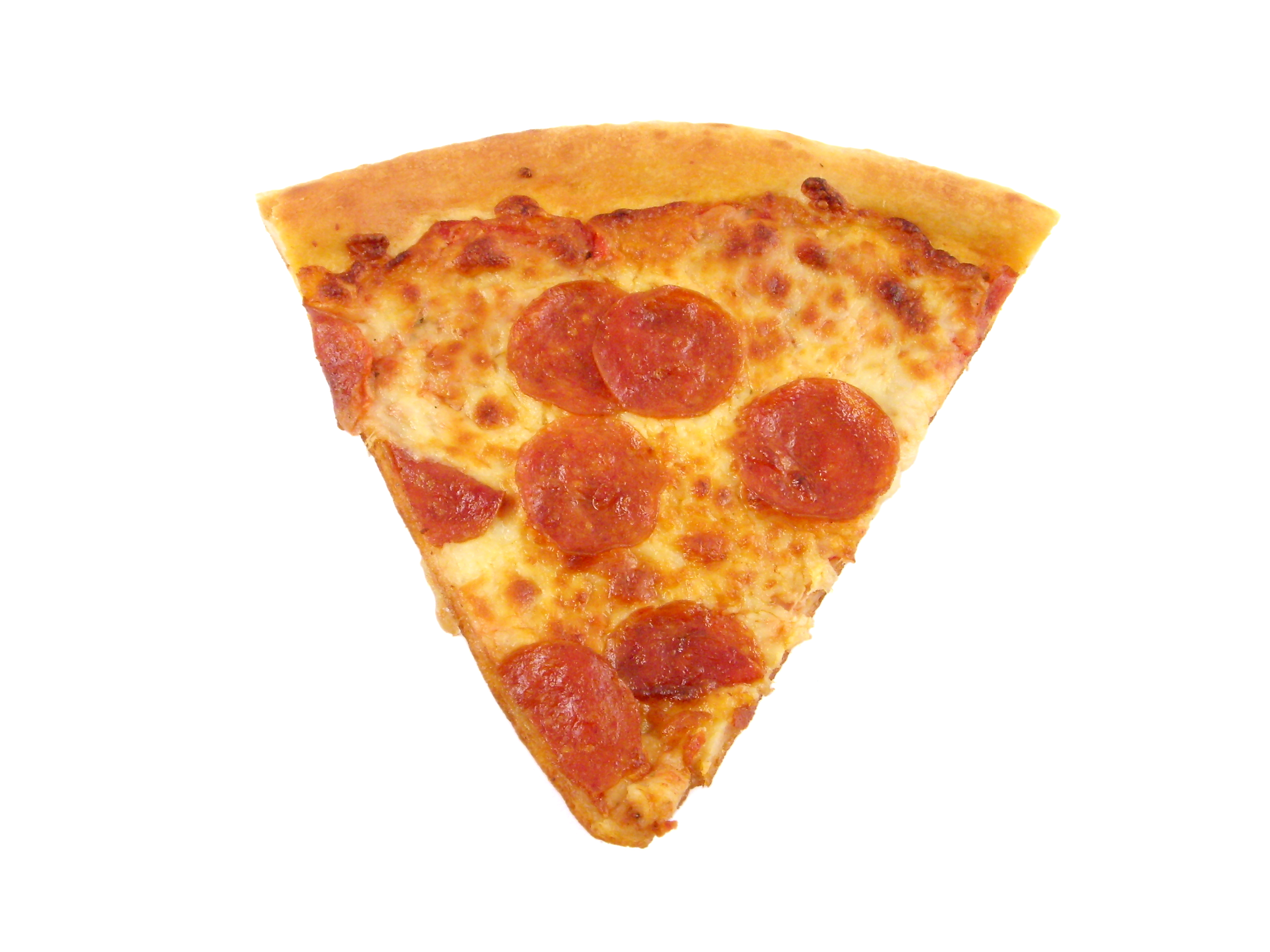 2816x2112 Cheese Pizza Pizza Slice Free Images
