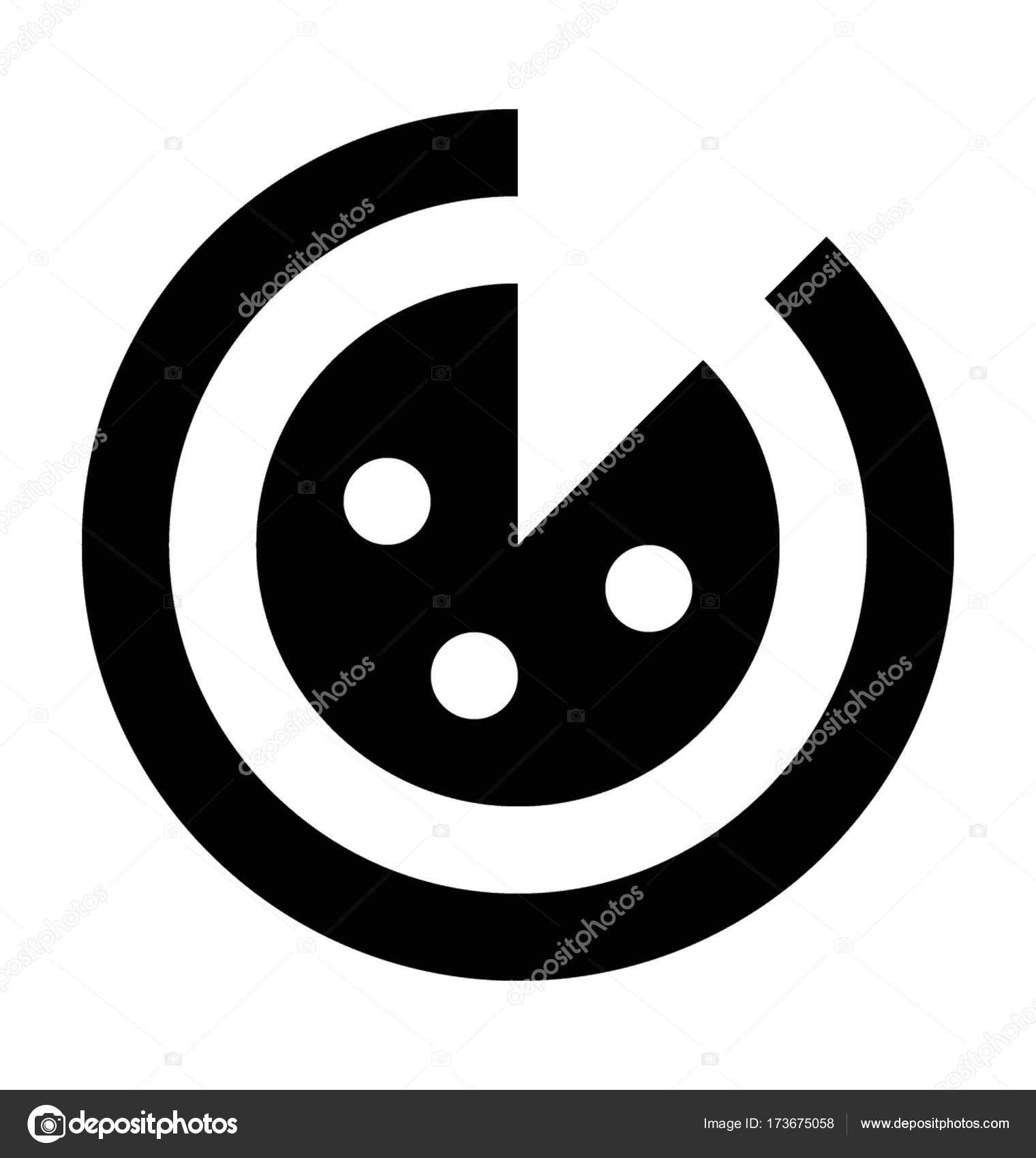 1520x1700 Free Pizza Vector Icon 24771 Download Pizza Vector Icon