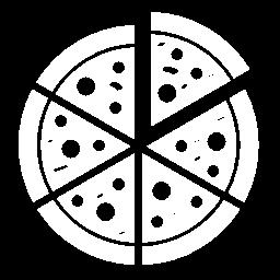 256x256 Grabb A Pizza Delivery Tel 905.671.9200 Etobicoke