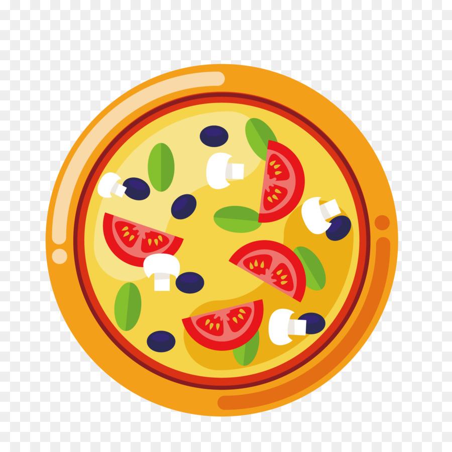 900x900 Pizza Delivery Italian Cuisine