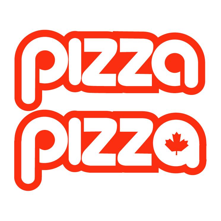 745x745 Pizza Pizza Free Vector 4vector