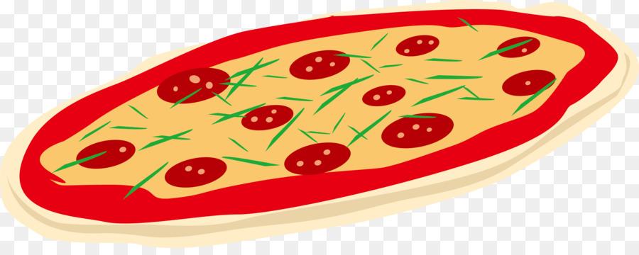 900x360 Chicago Style Pizza Italian Cuisine Brazilian Cuisine Pinottis
