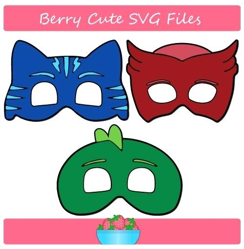 500x509 Coloring Pages For Pj Masks Best Of News