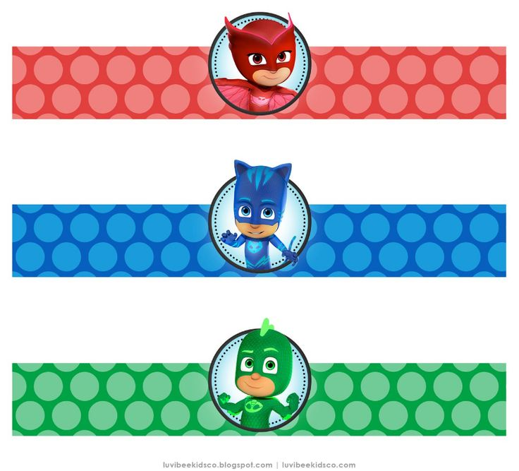 736x667 Collection Of Pj Masks Clipart Free High Quality