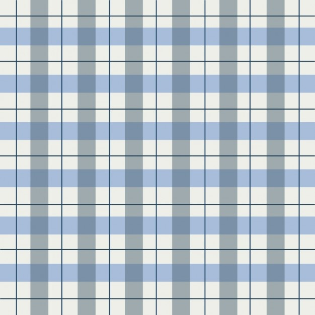 626x626 Plaid Vectors, Photos And Psd Files Free Download