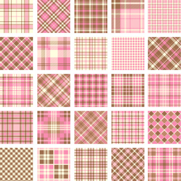 368x368 Tartan Plaid Free Vector Download (150 Free Vector) For Commercial