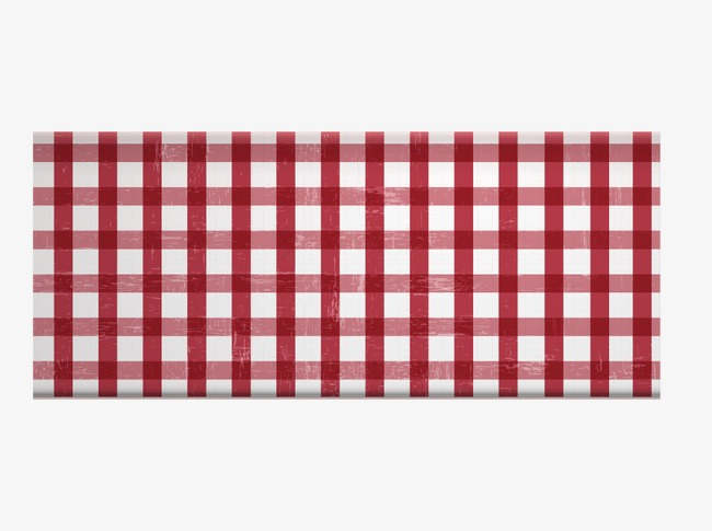650x485 Plaid Tablecloths, Red And White, Lattice Photos, Plaid Vector Png