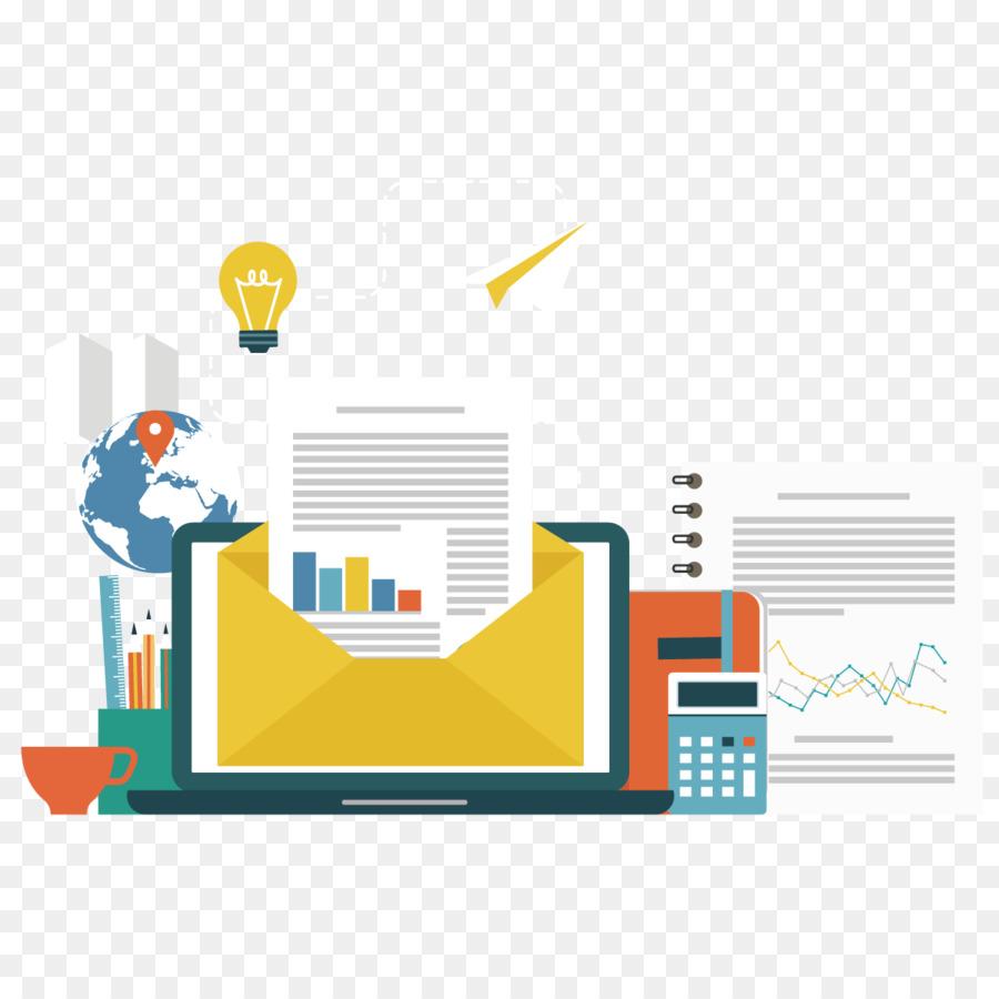 900x900 Business Process Business Plan Business Card