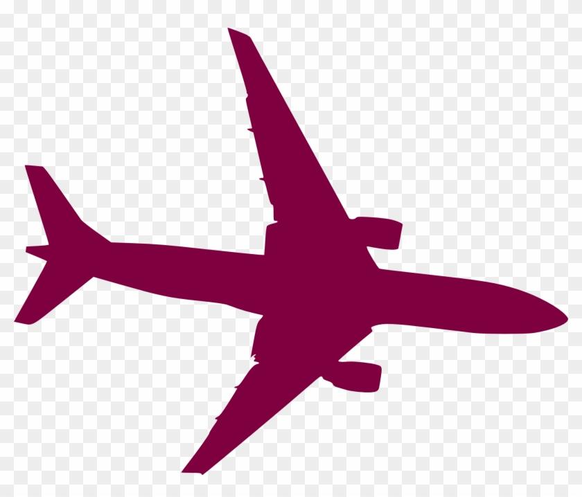 Plane Vector Free