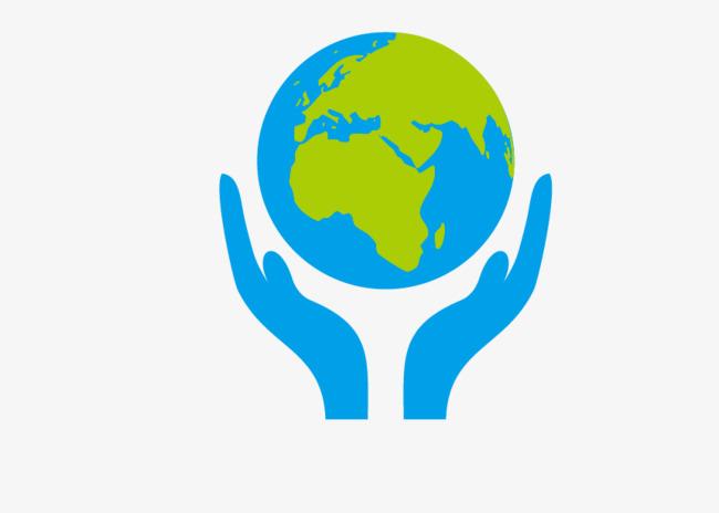 650x464 Plan Para El Planeta Cuidado La Tierra Png Y Vector Para