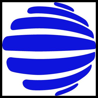 395x397 Free Download Of Planeta Vw Vector Logo