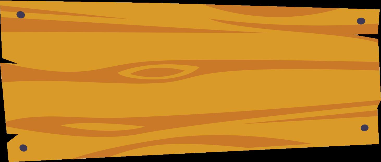 Plaque Vector